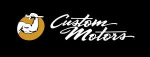 Tulsa Custom Motor Rebuilders