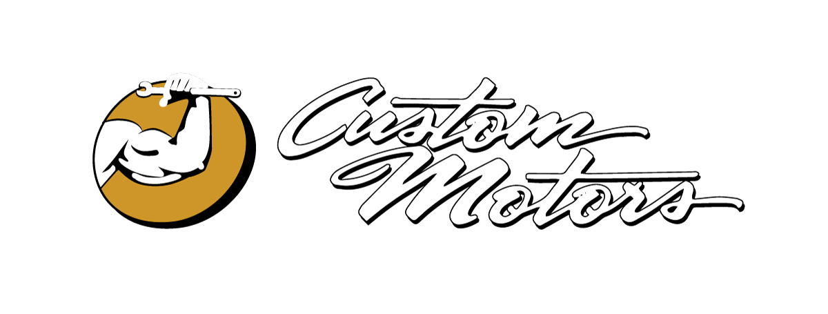 why choose custom motors Custom Motor Rebuilders